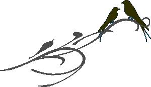 Side Birds