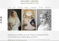 Rachel Savine Make-up Artist