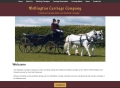 Wellington Horse & Carriage Company